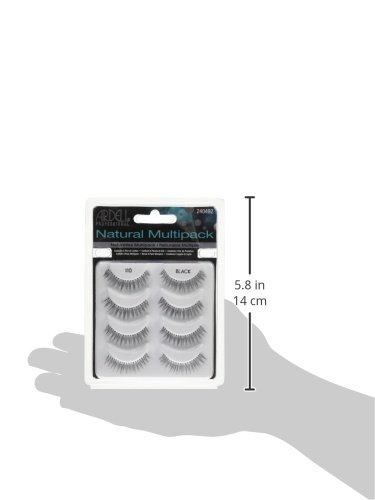 Multipack Eye Lashes