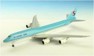 hogan-1-500-b747-8-korean-air-with-a-ground-posture-no-stand
