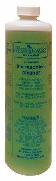 MANITOWOC ICE MACINE CLEANER 5162