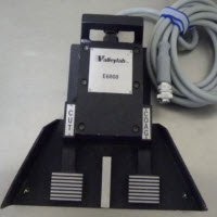 1137141 Valleylab Footswitch FOR ESU OTSWITCH Ea Soma Technology -VALLEYLAB-FOOTSWITCH