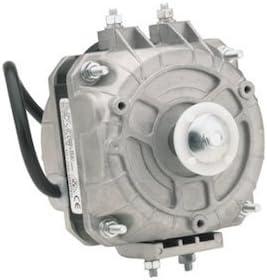 REPUESTOELECTRO Motor Ventilador frigorifico Standard 5W S/P ...