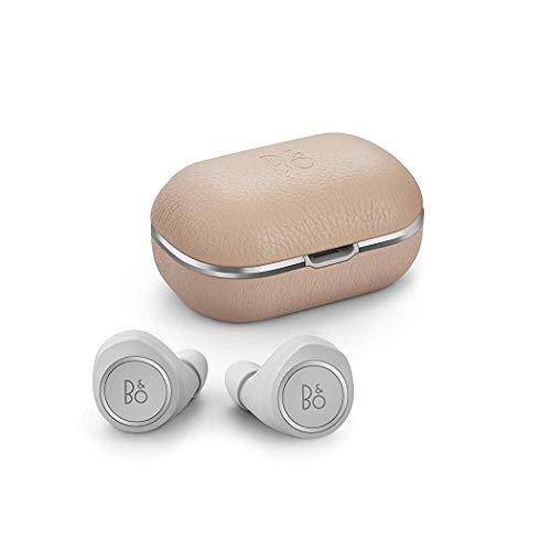 Bang & Olufsen Beoplay E8 2.0 True Wireless Earphones Qi Charging, Natural - 1646101