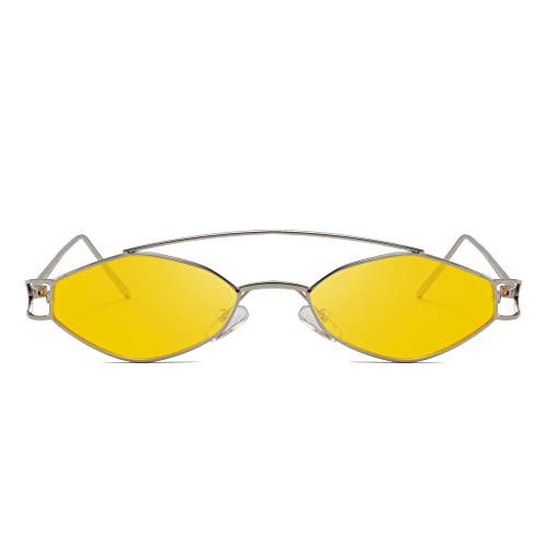 4c03184881 Ligeras Mujeres Y Gafas gafas De Mujeres Exterior Limpia Sol Visión 4b  Uv400 Zarlle Para Polarizadas ...