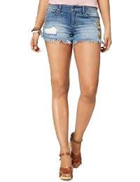 8ccca83fd1c Amazon.com: Vanilla Star: Clothing, Shoes & Jewelry