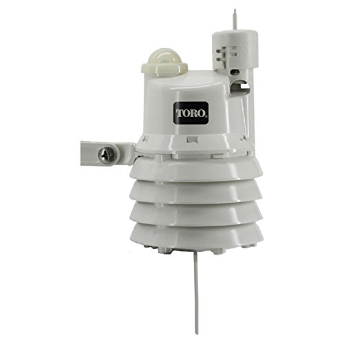 Toro Evolution Controller Weather Sensor ()