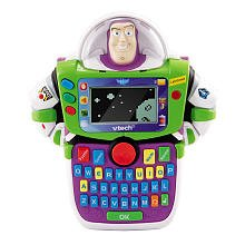 VTech - Toy Story 3 - Buzz Lightyear Learn and Go by VTech (Image #1)