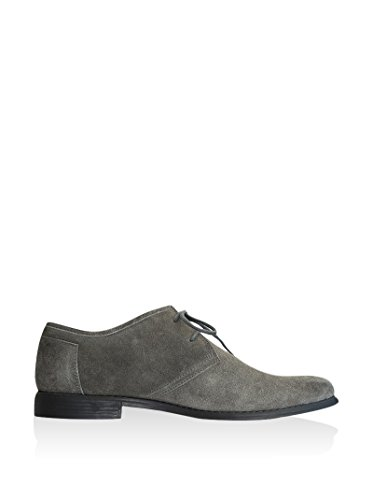 Redfoot Zapatos Derby Gris EU 44 (UK 10)
