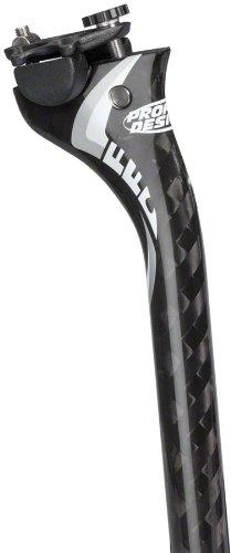 Profile Design Fast Forward Carbon Seatpost (27.2 mm)