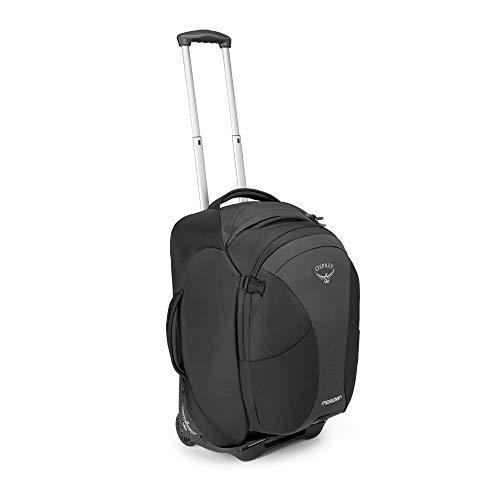 Osprey Packs (10000500) Meridian 60 L/22