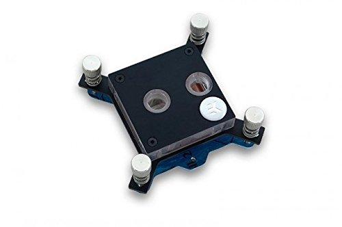 EKWB EK-KIT S360 Compact Water Cooling Kit by EKWB