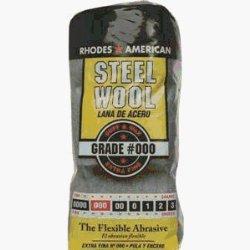 0000 steel wool - 6