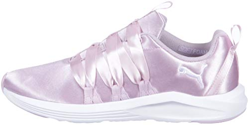 Wn's Alt Chaussures Winsome Puma De Satin Orchid Prowl Femme Fitness tpxtwRqA