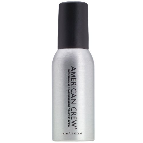 american crew classic fragrance - 3