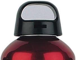 Laken Tapón Classic para botellas de Aluminio (boca ancha)