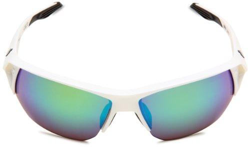 para de Spectra Green Gafas Bronze Spy hombre White sol Lens Frame t6zaqwqOR