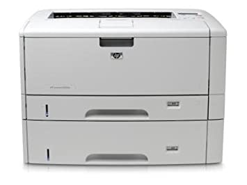 Amazon.com: bnd- Hewlett Packard Q7545 A # ABA Hewlett ...