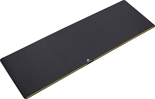 31IsvxqO TL - CORSAIR-MM200-Cloth-Mouse-Pad-High-Performance-Mouse-Pad-Optimized-for-Gaming-Sensors-Designed-for-Maximum-Control-Extended
