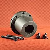 MasterDrive JA22MM, 22MM QD METRIC BUSHING