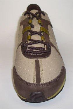 Reebok New Lifestyle. Leder. Perfekter Komfort, Halt & Flexibilität. EUR 37,5 US 7 UK 4,5 24 cm