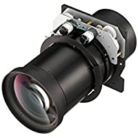 Sony VPLLZ4025 Middle Focus Zoom Lens