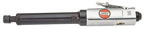 SUNTECH SM-582F 1 4 Extended Die Grinder, 23, 000 Rpm