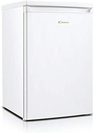 Candy CCTL582WKN 55cm A 125 Litre Freestanding Larder White Fridge