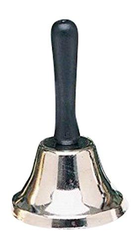 (New Forum Novelties Santa Hand Bell Costume Accessory)
