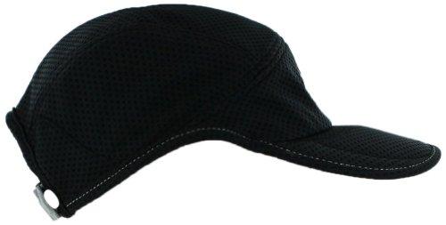 c27f9a73704 NIKE UNISEX TW MESH DAYBREAK CAP - Buy Online in UAE.