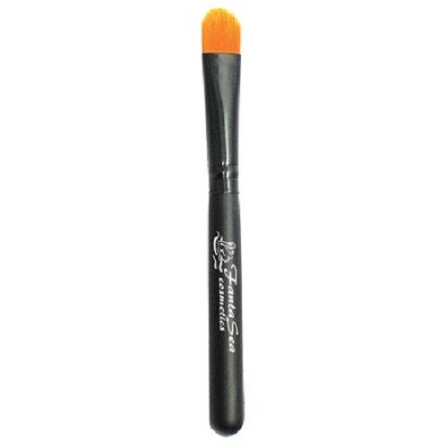 Fantasea Mini Concealer Brush