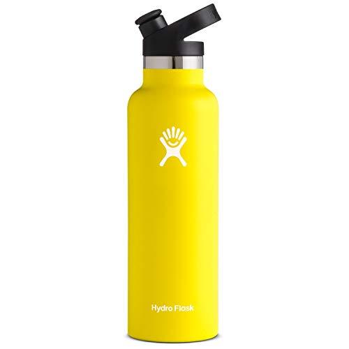 Hydro Flask 21 oz Water Bottle