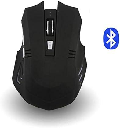 Attoe Ergonomic Bluetooth Rechargeable Adjustable product image