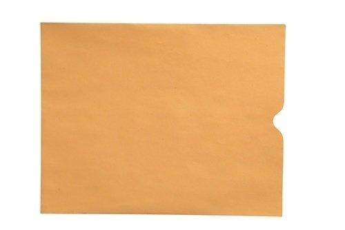 - Standard Duty Negative Preserver - Unprinted, 10-1/2