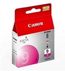 Pgi-9m Pigment Magenta Ink Cartridge