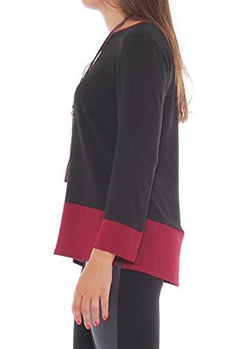 La Tulip - Camisas - para mujer burdeos