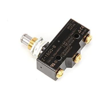 Southbend Range 9-3213 Unimax Door Switch