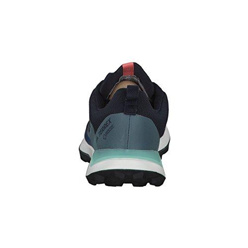 Trail Multicolore balcri Cmtk Terrex 000 mencla Gtx Adidas W De Chaussures Femme tinley W85vAY6