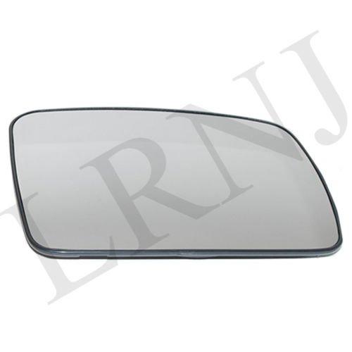LAND ROVER LR2 / LR3 / RANGE ROVER SPORT DOOR MIRROR GLASS RIGHT HAND PART: LR017067 (Landrover Side Mirror Lr3)