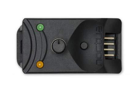 Noctua NA-FC1 4-pin PWM Fan Controller ()