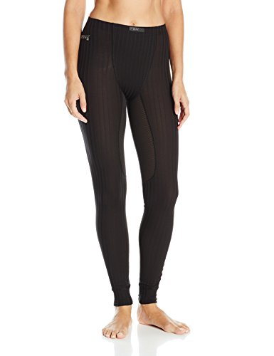 Craft Womens Active Extreme 2.0 Lightweight Coolmax Base Layer Training Pants