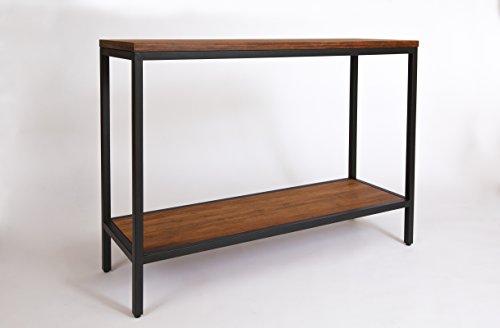 sofa tables cheap - 9