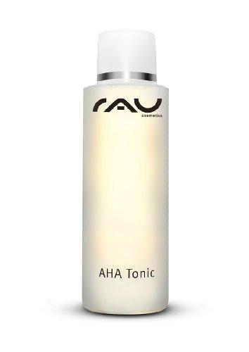 rau-aha-tonic-200-ml-refreshing-toner-with-mild-fruit-acid