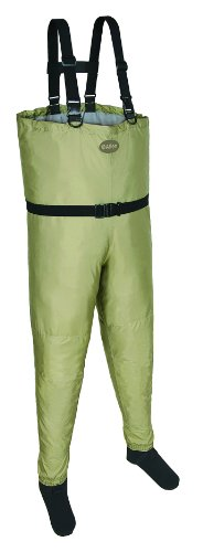 Allen Company Breathable Stockingfoot Wader Stout