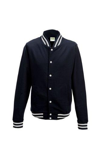 Bleu Manches T Oxford Navy Do Is Longues Homme À shirt All We q1gYwnfxz