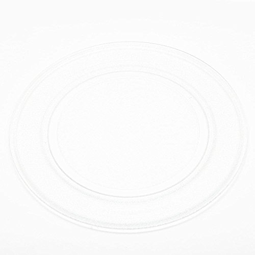 SEARS Kenmore Microwave Turntable 3390W1A017A