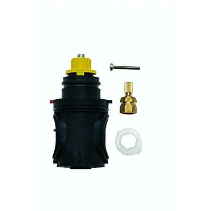Image of Kohler 1046104 Thermo Cartridge Home Improvements