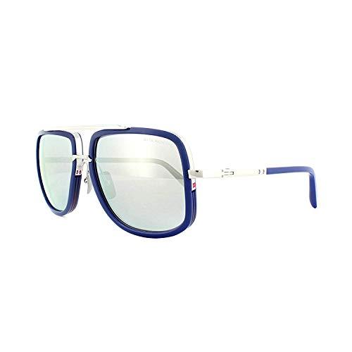 6020aa0c649b Dita Mach-One DRX-2030-J-59 Sunglasses