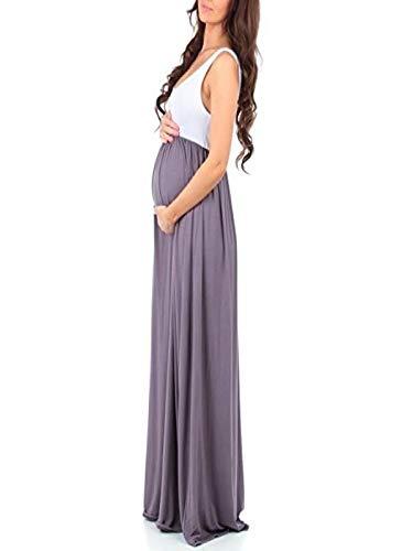 Vestidos De Embarazadas para Fotos