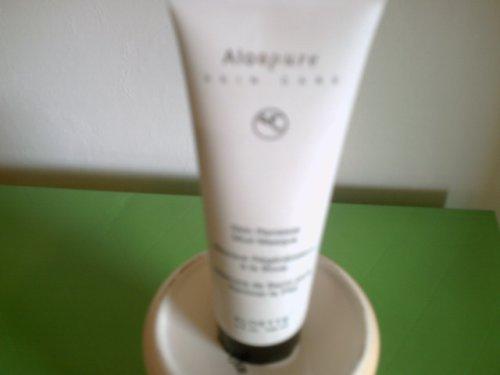 Aloepure Skin Care - 7
