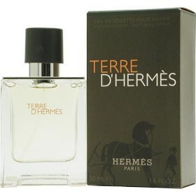 Terre-DHermes-by-Hermes-for-Men