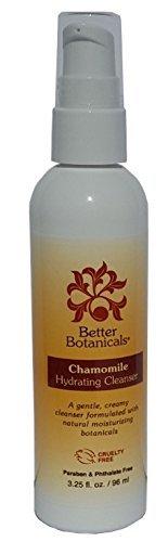 better-botanicals-better-botanicals-chamomile-hydrating-cleanser-325-ounces-tubes